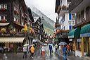 zermatt_street